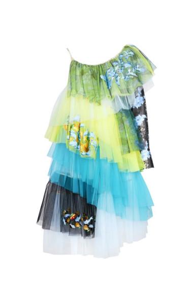 Платье Ola Ola, 32 200 руб. (olaola.store)