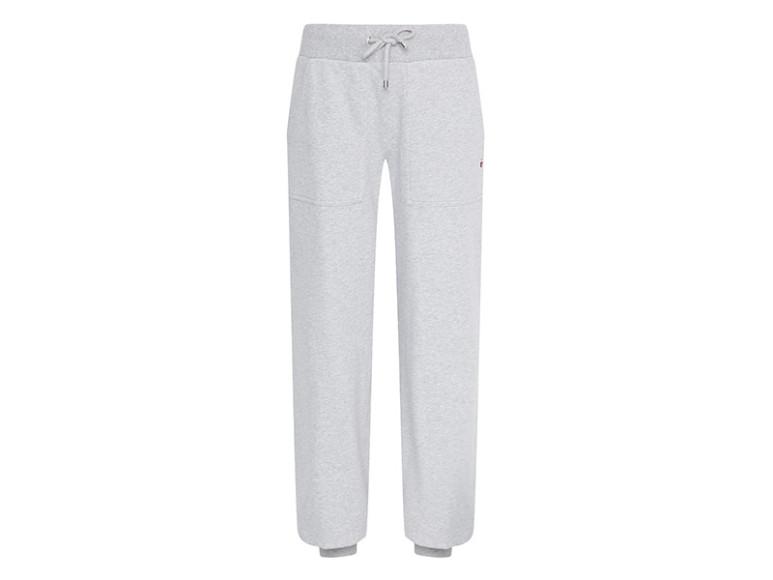 Женские брюки Bosco Fresh, 6900 руб. (ТЦ «Весна»)