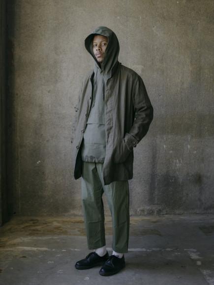 Куртка, $595