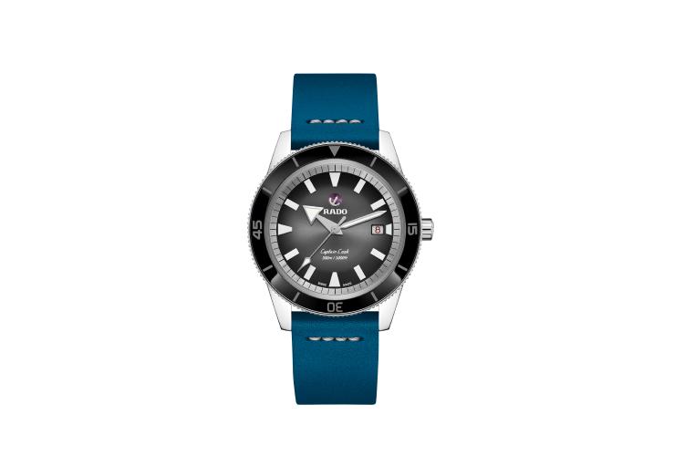 Часы Captain Cook Automatic 42, Rado, 182 100 руб. (Rado)