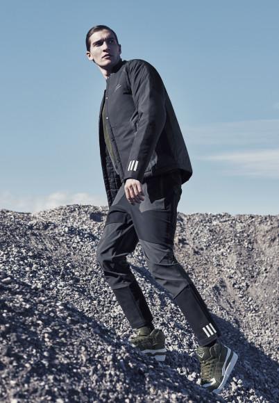 Фото: adidas Originals