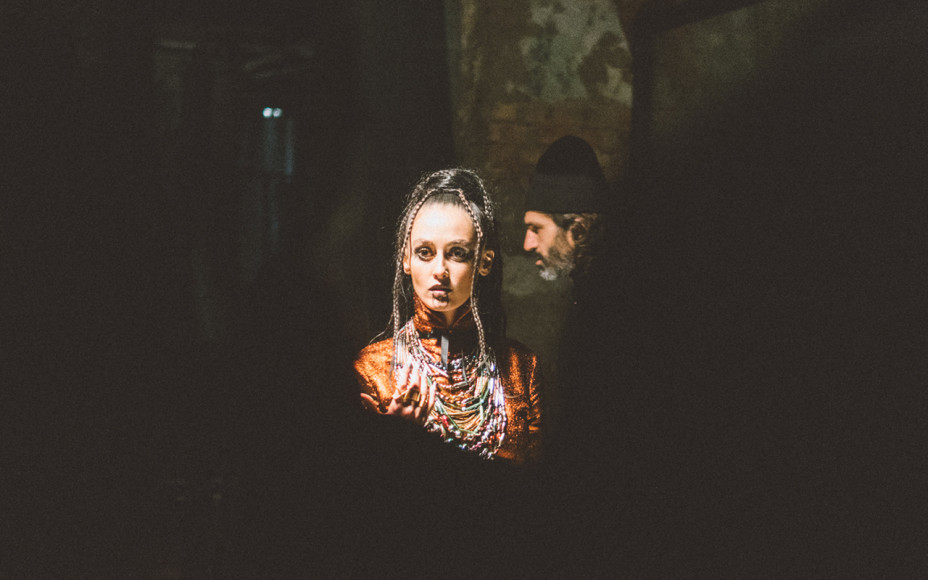 Фото: Кирилл Василев