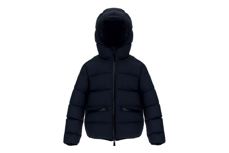 Куртка Herno Kids, цена по запросу