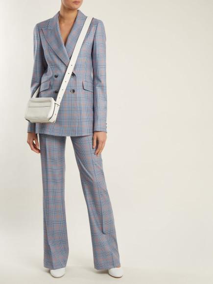 Gabriela Hearst (Matches Fashion)
