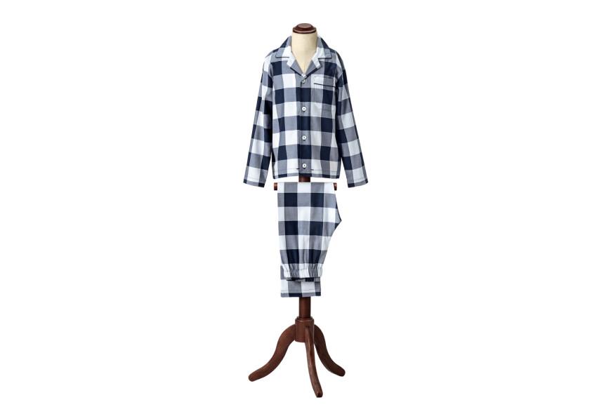 Пижама Hastens