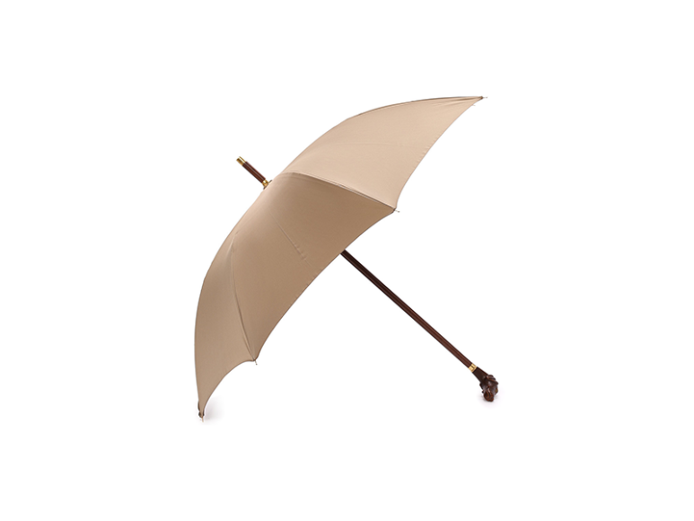 Зонт-трость Dolce & Gabbana, 79 200 руб. (ЦУМ)