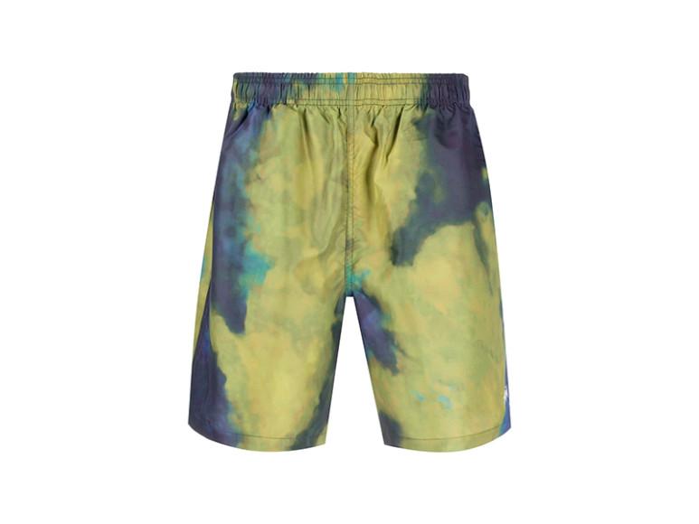 Плавательны шорты Stussy, 6711 руб. (farfetch.com)