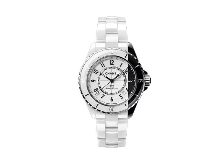 J12 Paradoxe,Chanel Horlogerie
