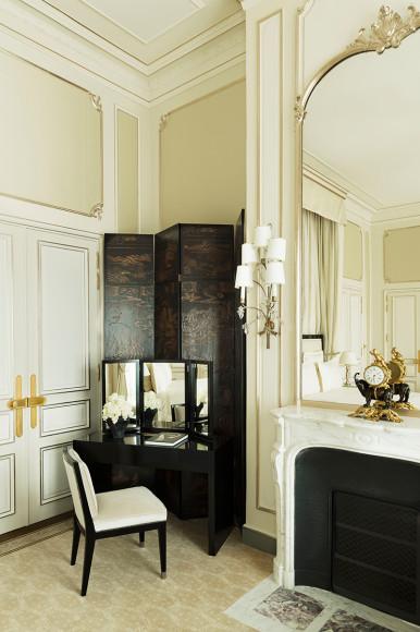 Фото: пресс-служба Ritz Paris