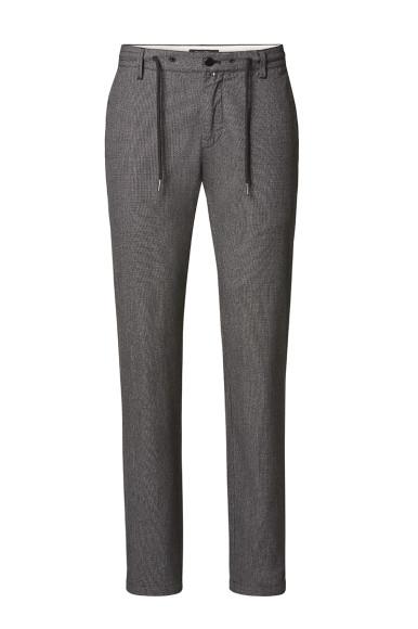 Мужские брюки Marc O'Polo, 12 580 руб.