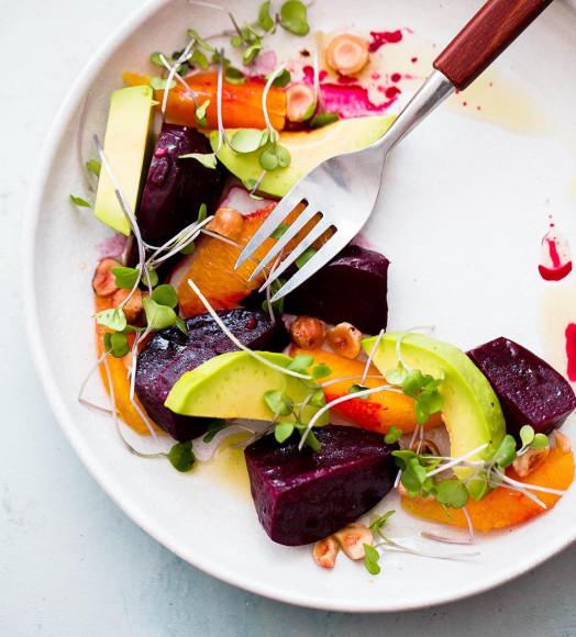 Фото: instagram.com/salatshop