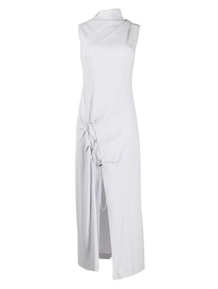 Платье Off-White, 82 500 руб. (КМ20)
