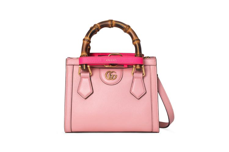 Gucci Diana, 204 100 руб. (Gucci)