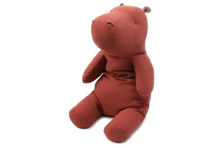 Мягкая игрушка Maileg, 8400 руб. (ЦУМ)