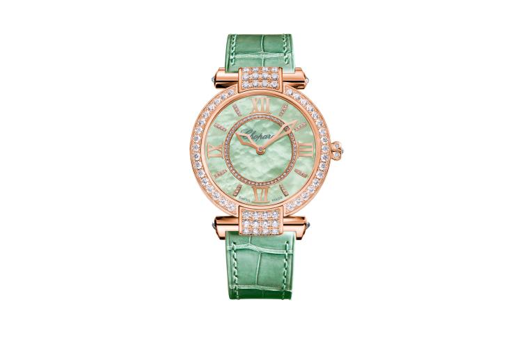 Часы Imperiale, Chopard