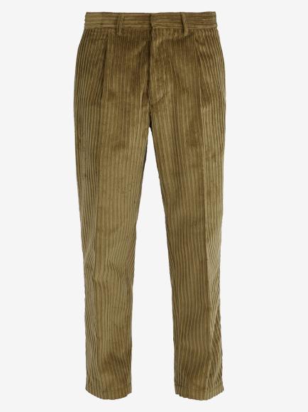 The Gigi (Matches Fashion), 12 965 руб.