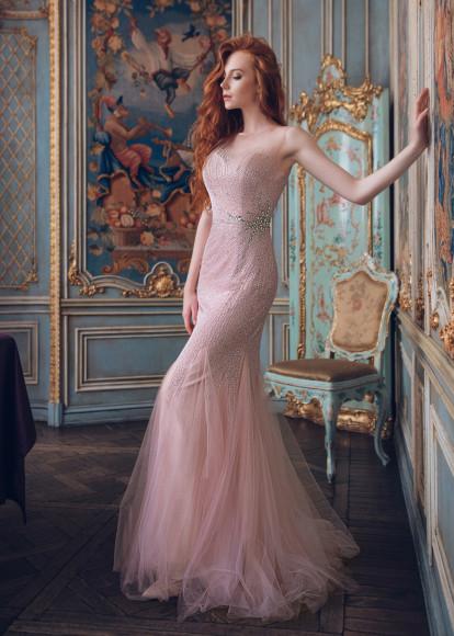 Платье,75 900 руб.