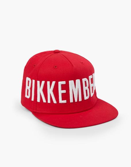 КепкаDirk Bikkembergs, цена по запросу