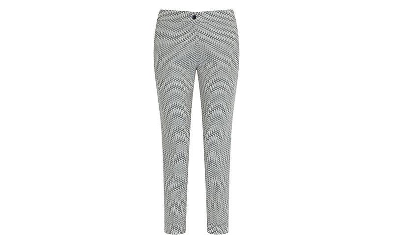 Женские брюки Etro, 33 900 руб. (Петровский пассаж)
