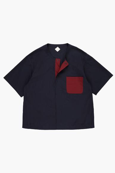 Рубашка Pal Zileri, цена по запросу