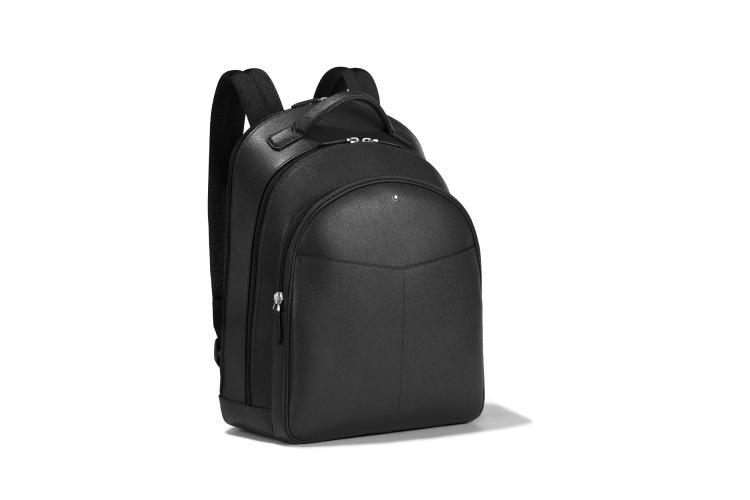 Рюкзак Sartorial, 84300 руб. (Montblanc)