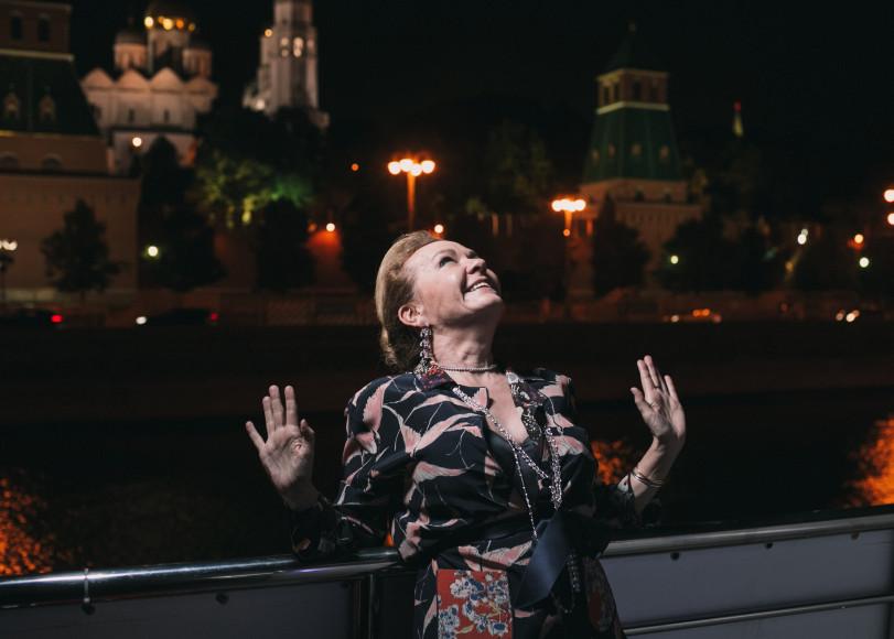 Каролина Шойфеле