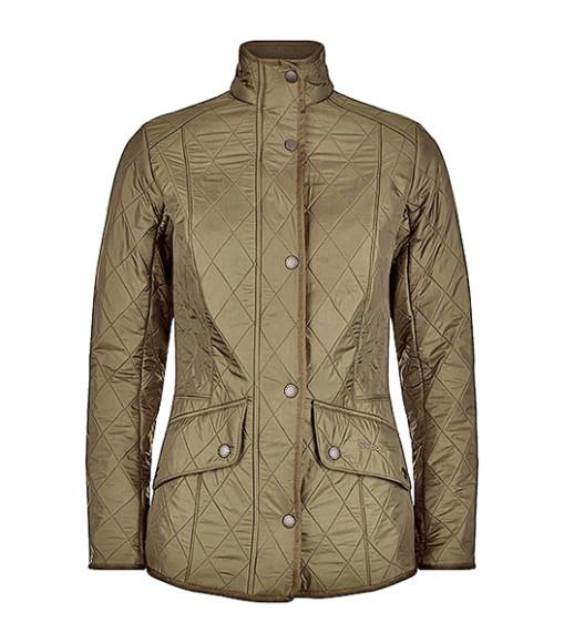 Куртка, Barbour