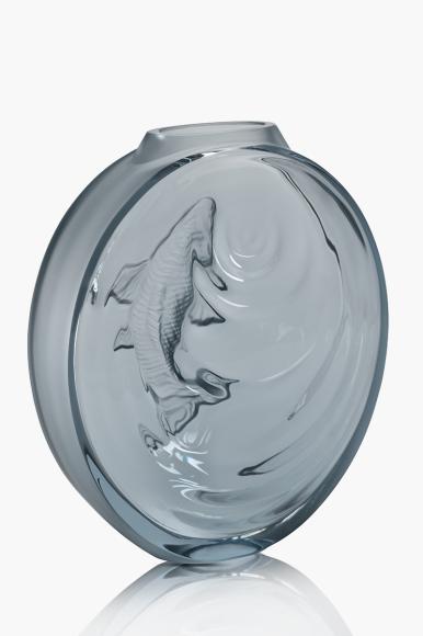 Мини-ваза «Карп Кои»