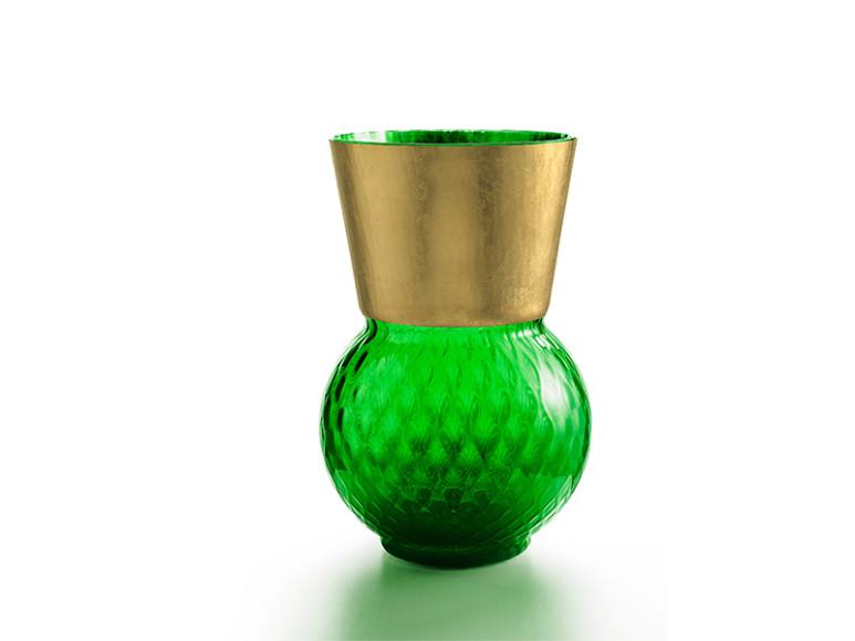 Ваза Verde, NasonMoretti