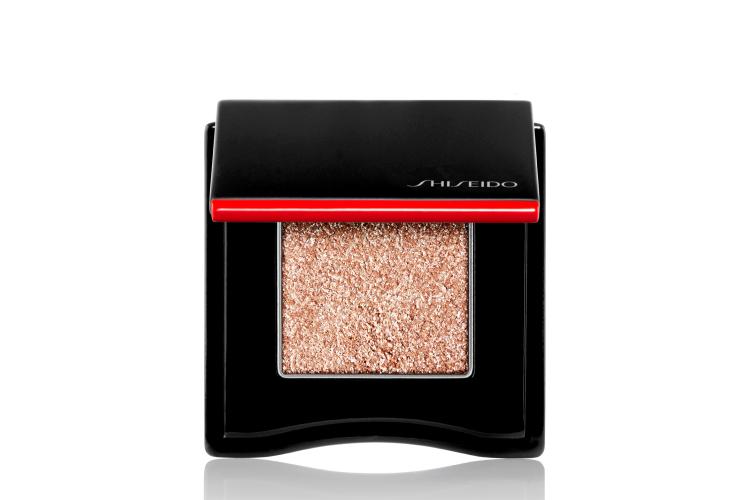Монотени Pop Powder Gel, 02, Shiseido