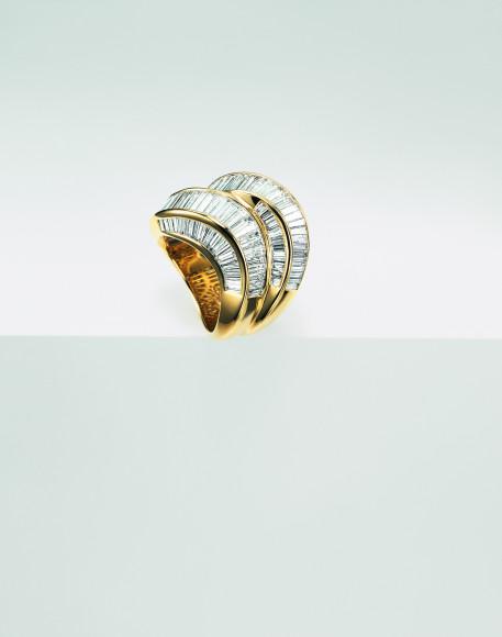 Фото: пресс-служба Diamonds International Award