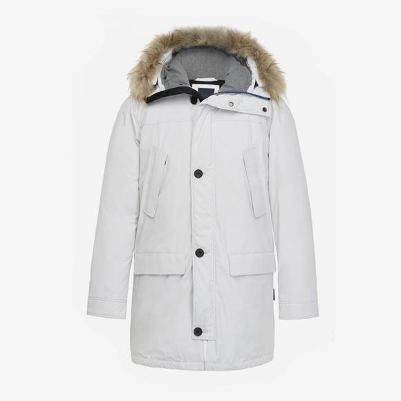 Куртка Henderson, 23 999 руб.