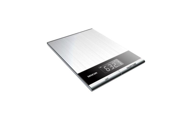 Кухонные весы, Sencor