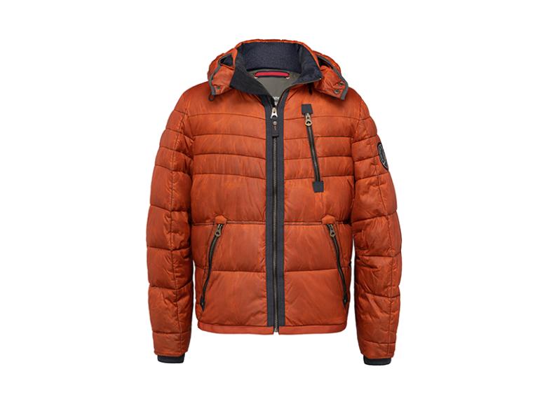 Куртка Henderson, 19990 руб. (Henderson)