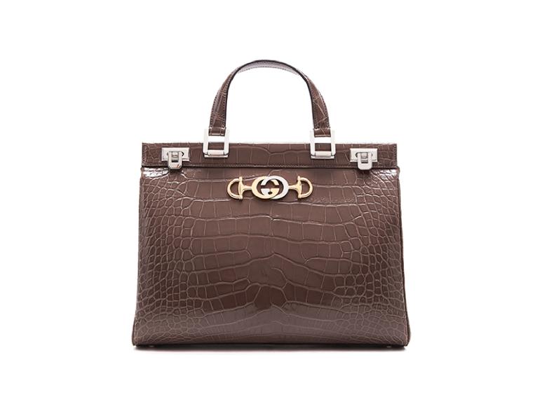 Сумка Gucci, 1 950 000 руб. (Aizel)