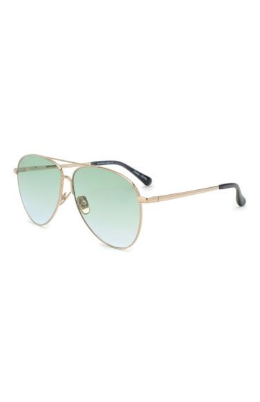 Солнцезащитные очки,Frency&Mercury x Daniel Wong