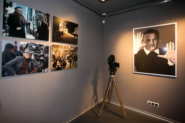 Фото: facebook.com/erarta