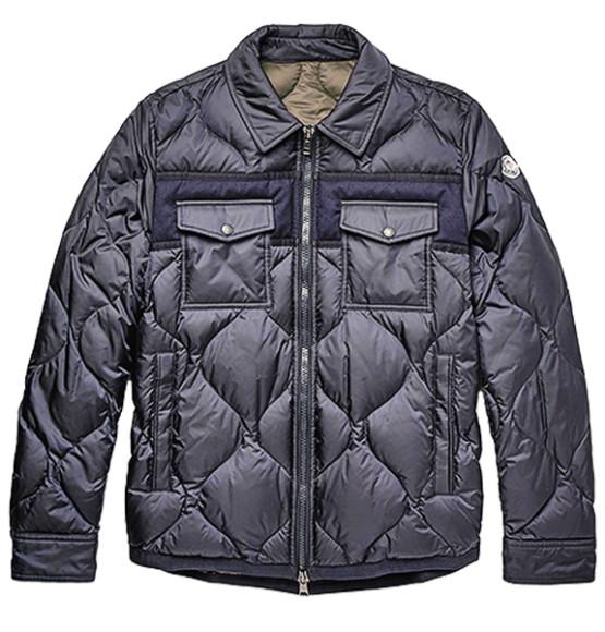Куртка, Moncler