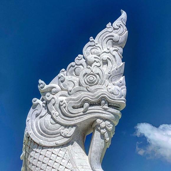 Фото: instagram.com/tourismthailand