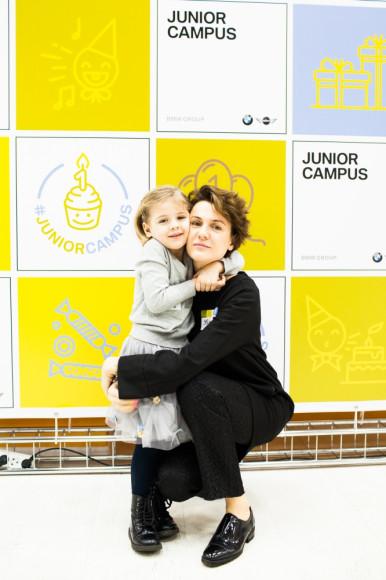 Наталья Швец (актриса)