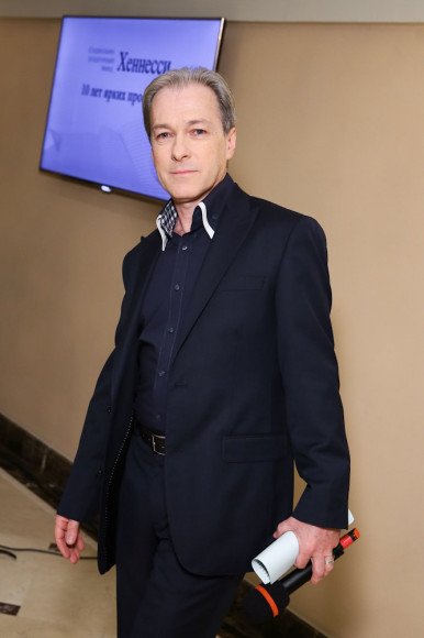 Владислав Флярковский