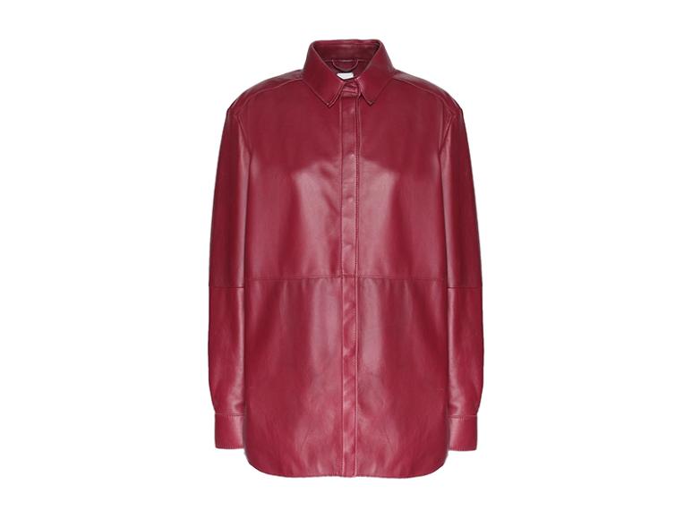 Рубашка 8 By Yoox, 14 930 руб. (yoox.com)