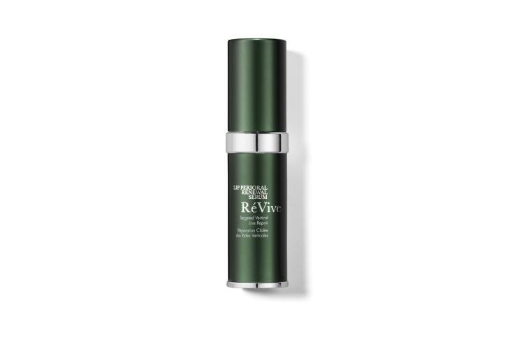 Обновляющая и разглаживающая cыворотка для кожи вокруг губ Lip Perioral Renewal Serum, Revive, 12750 руб. («Рив Гош»)