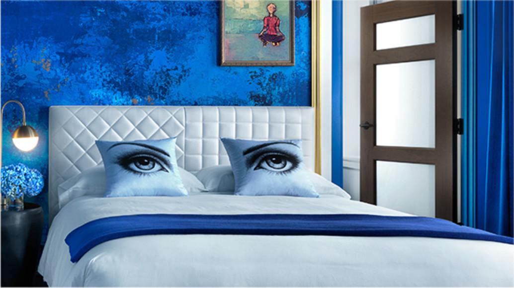 Фото: angadartshotel.com