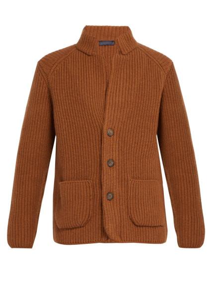 Thom Sweeney (Matches Fashion), 84 005 руб.