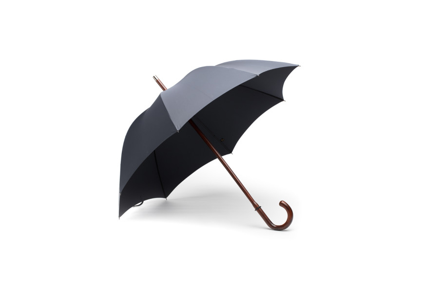 Зонт St James