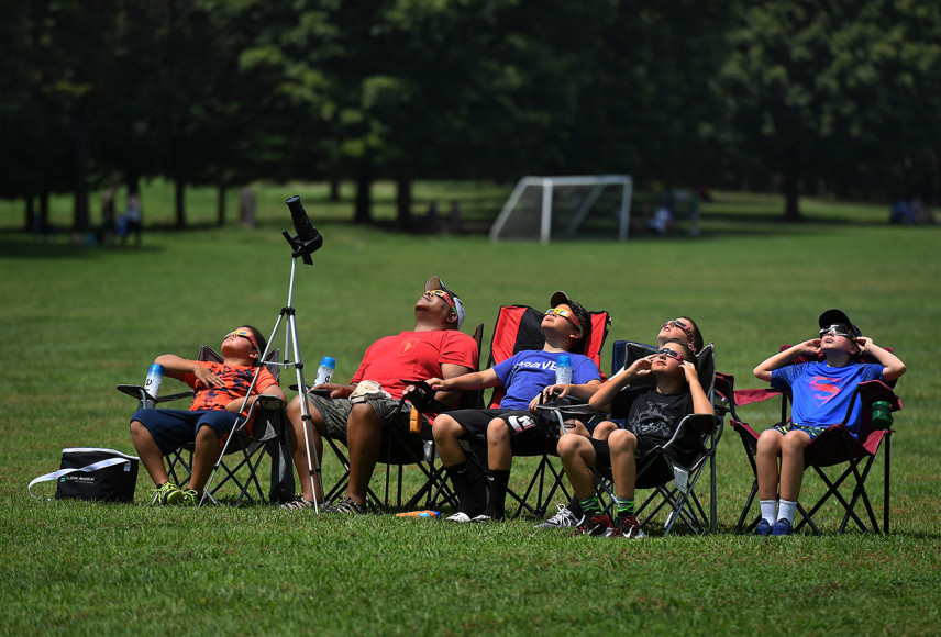 Фото: Michael S. Williamson/The Washington Post via Getty Images