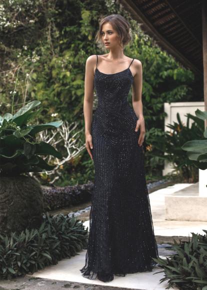 Платье,64 500 руб.