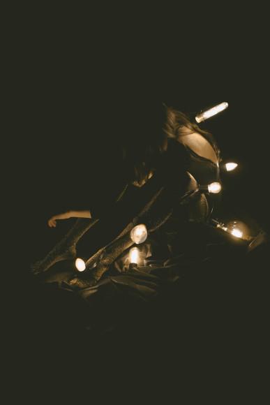 Фото: riakeburia.com