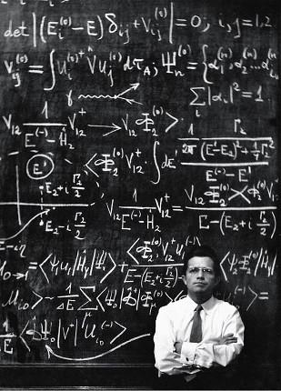Всеволод Тарасевич. Поединок. Из серии «Московский университет». Москва, 1966